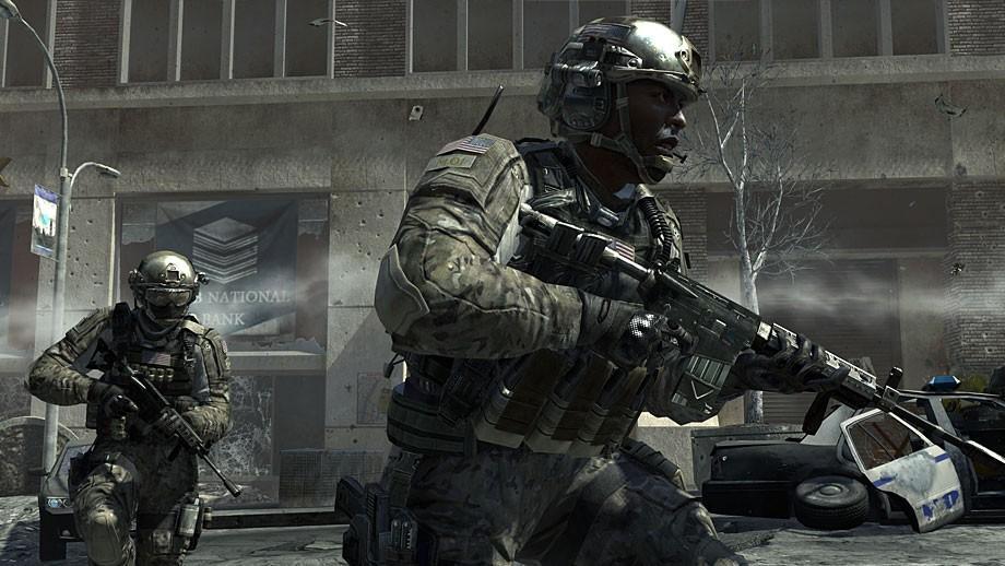حصريا احدث العاب الحروب والاكشن المنتظره بشده Call of Duty Modern Warfare 3 نسخه FullIso كامله13.8 GB بكراك RELOADED 161651337
