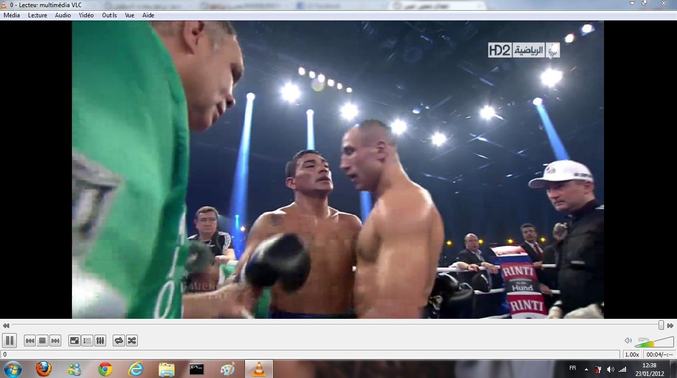 برنامج HD-TV 1.0 لمشاهدة أهم الباقات الفائقة الجودة مع الجزيرة HD1 & HD2 ; EuroSport HD1& HD2 390495939