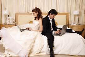 عالم الحياه الزوجيه
