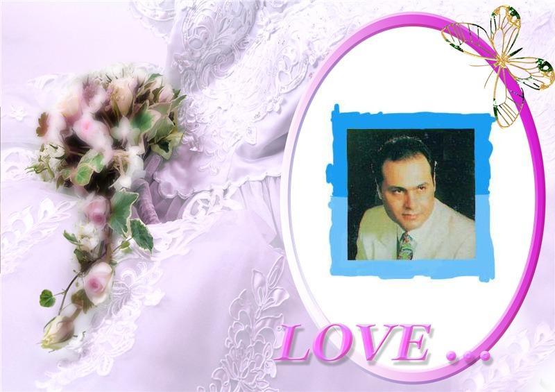 فلم عذاب الحب ! 195228705