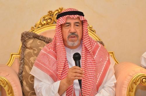 صور عثمان طه الذي كتب المصحف الشريف 436417974