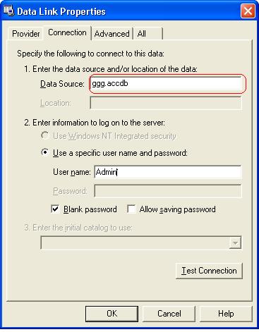 كيفه عمل عمليات حسابيه داخل الــ Data Report ؟؟ 175379957