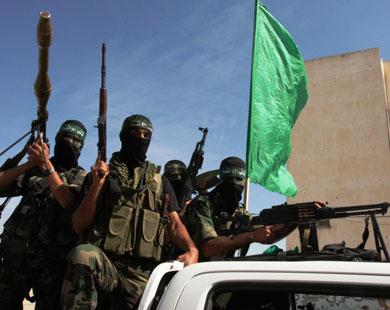فذائفالمقاومة  في فلسطين ( قطاع غزة ) 141567043