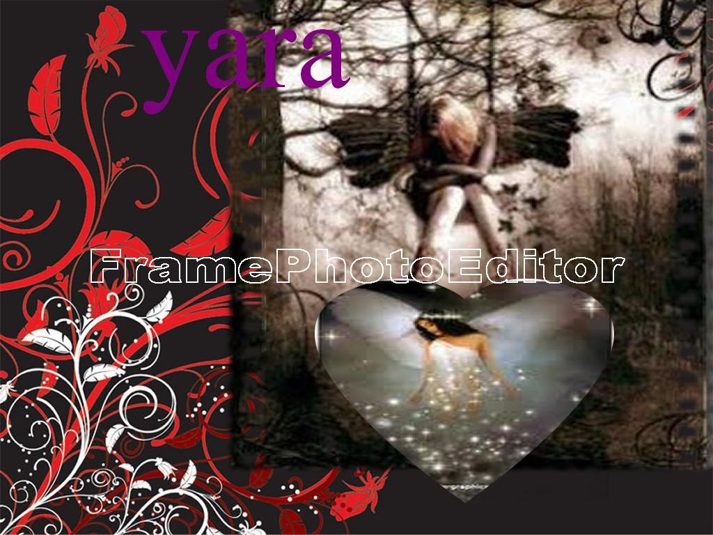 عالم  yara - صفحة 2 664077180