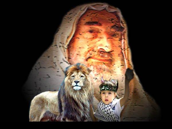 أناشيد جهادية مهداة للجميع - صفحة 2 361934117