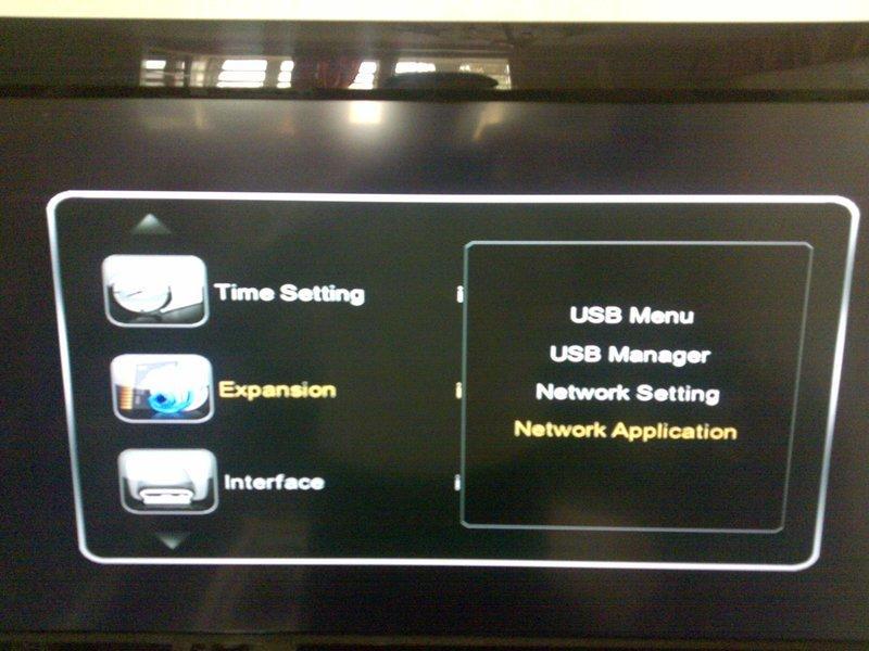 طريقة وضع سيرفر CCCAM على جهاز pansat 9000 hd 539554777