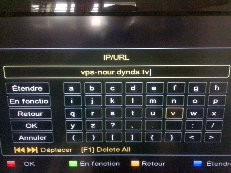 طريقة وضع سيرفر CCCAM على جهاز pansat 9000 hd 731482249