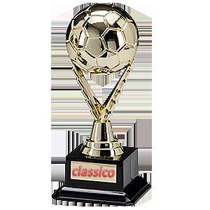 حفل تسليم وسام كأس الكلاسيكو :: النسخة الرابعة:: 128162597