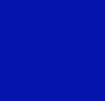 فعاليات الصالون الوطني للنشاطات اليدوية النسوية بولاية أدرار 267253938