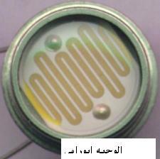 أنواع المقاومات 709058803
