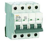 كافة انواع القواطع الكهربائية 497908432