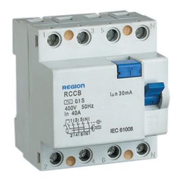 كافة انواع القواطع الكهربائية 612727477
