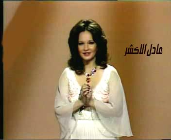 صور الفنانة شادية زمااااااااااان بالوان عادل الاكشر  - صفحة 2 718558116