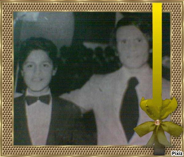 مكتبة صور وتصميمات  الكروان عماد عبد الحليم متجدد يوميا - صفحة 20 855536099