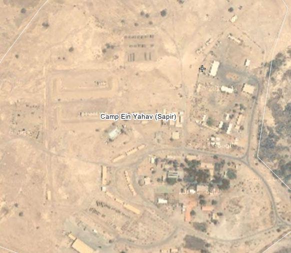 سلسلة حروب مصر المتوقعة الحلقة الثانية  283044619