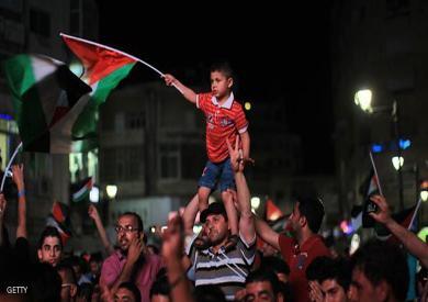 الفدائي  mp3 يا حي الله منتخب فلسطين  949997981