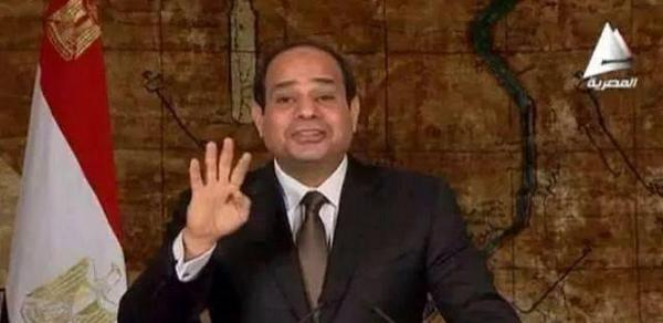 لن نترك غزة وحدها mp3 الرئيس مرسي 370674477