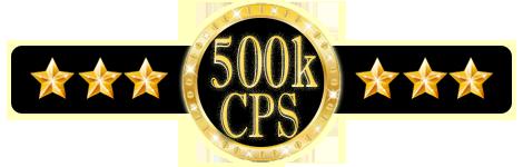 افضل لعبة كونكر مجانية 100% الدروب 3000 والكينجات 10  679159429