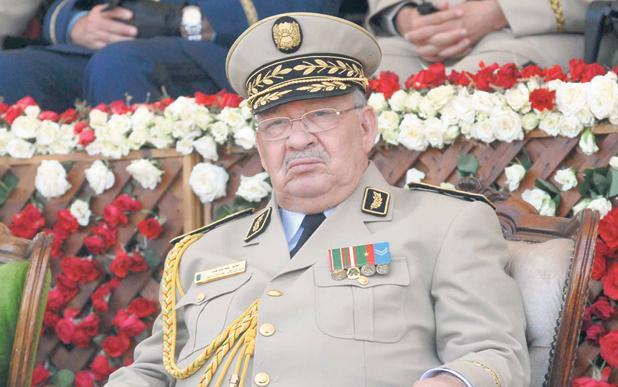تعرف على جنرالات الجزائر  371421574