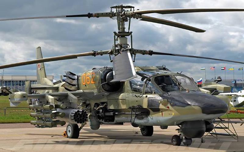 الجيش الجزائري  مهتم بشراء طائرات روسية جد متطورة 487960057