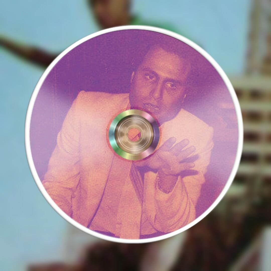 مكتبة صور وتصميمات  الكروان عماد عبد الحليم متجدد يوميا - صفحة 5 534745343