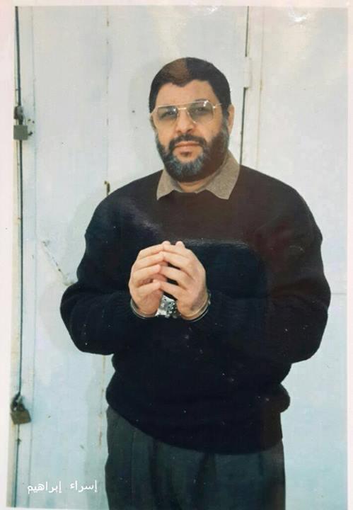الشعب الفلسطيني ثورة mp3 750314109