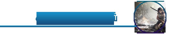 حمل الان لعبة sango 2 149117423