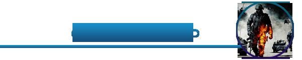 حمل الان لعبة sango 2 325892208