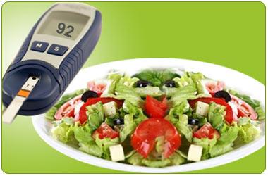 أفضل الأطعمة وأكثرهم فائدة لمرضى السكر 633206620