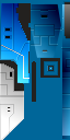 --->Himine´s skin corner(UPDATED 8th Jan. , added downloads)<--- C4z8ajh9zpt