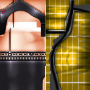 --->Himine´s skin corner(UPDATED 8th Jan. , added downloads)<--- D6e38do4o62p