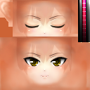 --->Himine´s skin corner(UPDATED 8th Jan. , added downloads)<--- Z2va2vgiilq
