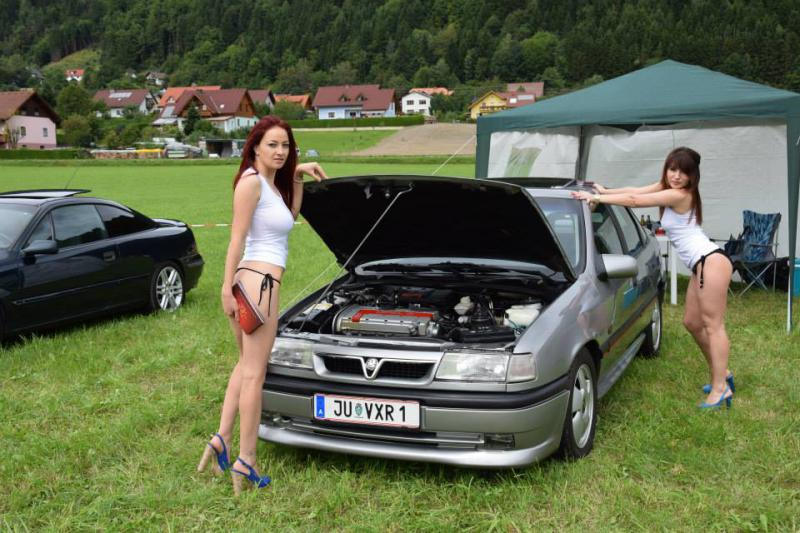 Vectra A GT 16V Limo Mpnbqjcw8d5a
