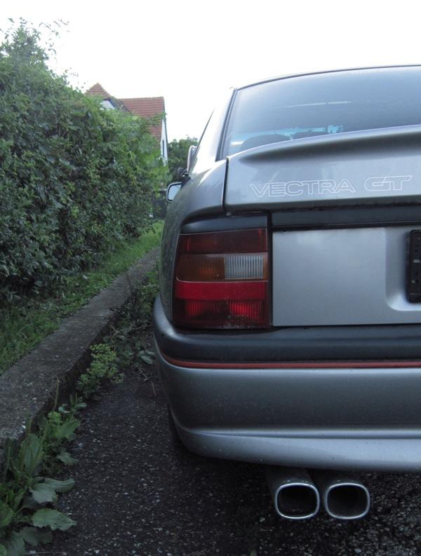Vectra A GT 16V Limo 9oglkgxegp2r