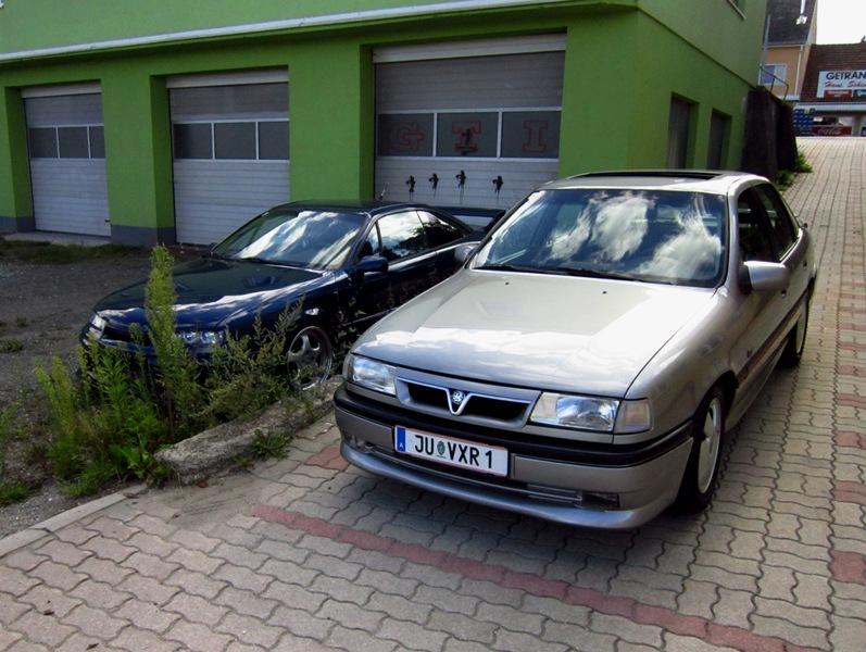 Vectra A GT 16V Limo 3fxbahurip3o