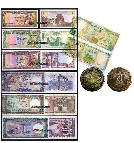 سوريا 447428529