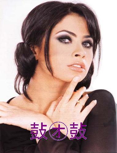 أغاني نانسي عجرم وروبي بلغات شرق أسيا 147168324