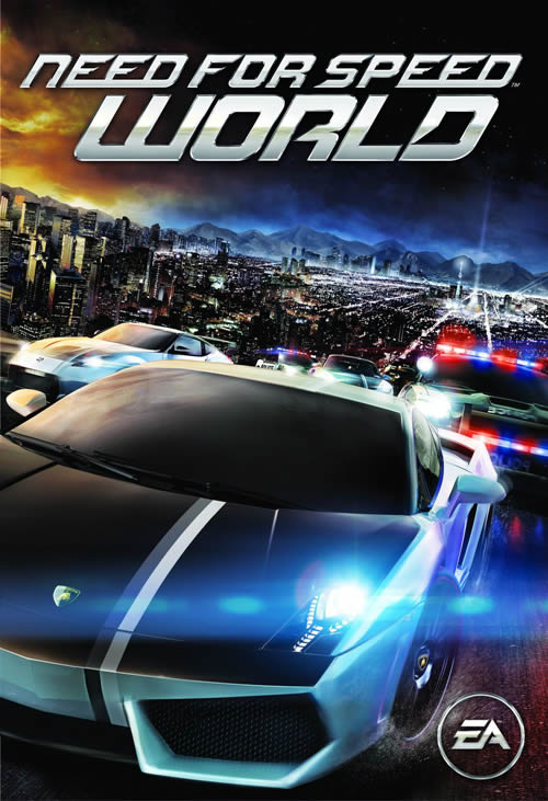 Need For Speed World 2011 636813676