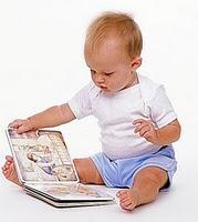 أهمية القرأة للطفل ... 249728904
