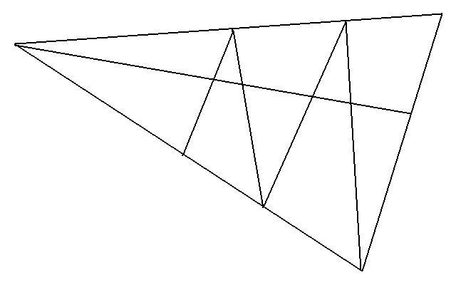 ألغاز مثلثات  105087672