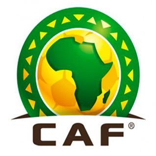 حصرياً - أهداف مباراة مصر × سيراليون - ضمن الجوله الأولى لتصفيات كأس الأمم الأفريقيه 2012 وعلى أكثر من سيرفر  828529653