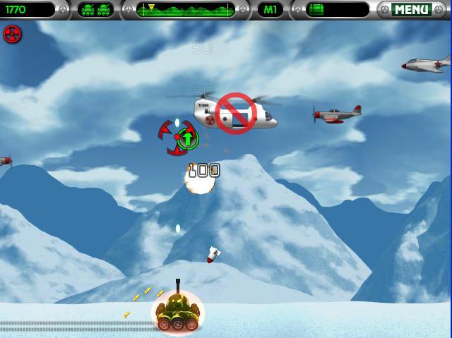 لعبة حرب امبابة ولعبة beetle crazy cup بمساحات صغيرة لتناسب جميع الأجهزة على أكثر من سيرفر 885116084