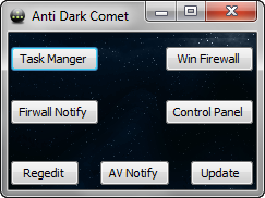 Anti DarkComet Tool 622418132
