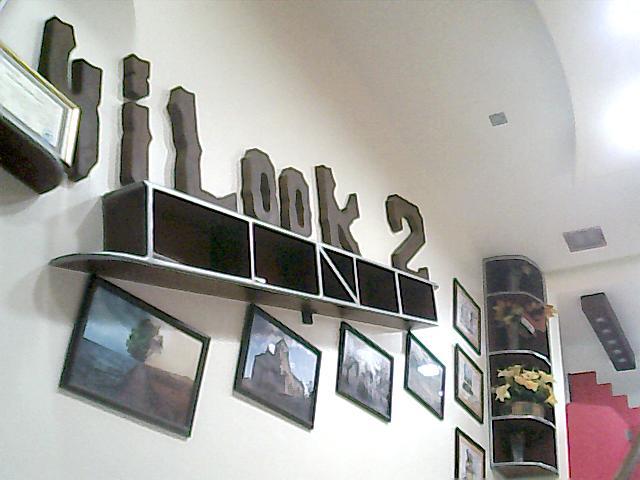 مقهى انترنيت ميري نيت / المهندس منهل مرجان 276540163
