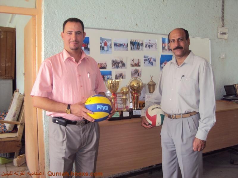أسماء المدسين التربيه الرياضيه في المدرسه 509172480