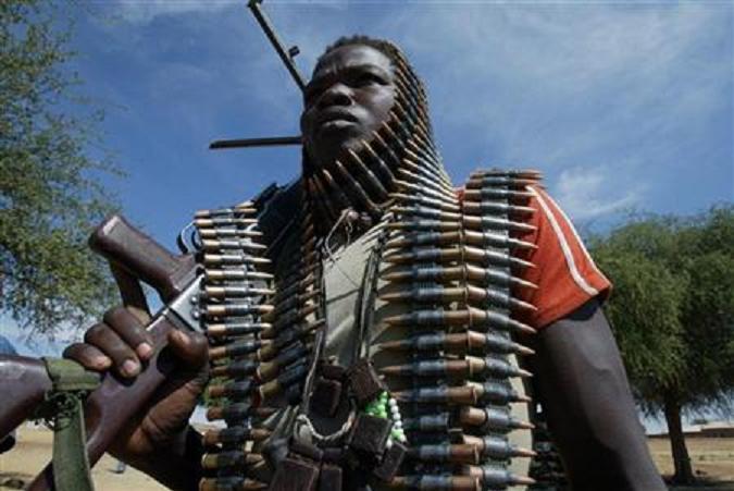 صورك التي تبحث عنها في دارفور ستجدها هنا 844561182