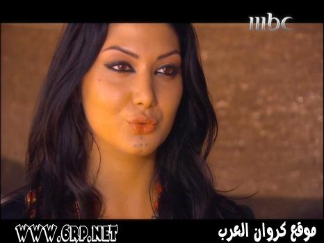 صور الفنانة السورية دانا جبر 942211546