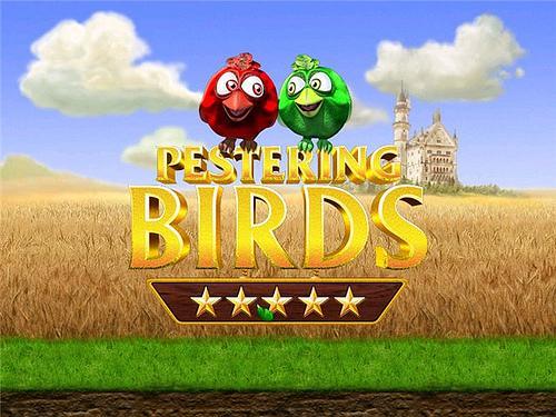 تحميل لعبة pestering birds التى تفوقت على زوما بحجم 11 ميجا  727213393