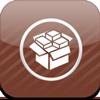 جديد للنغمات : ثبت برنامج Anyring واستمتع 279686858
