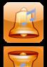 جديد للنغمات : ثبت برنامج Anyring واستمتع 469989881